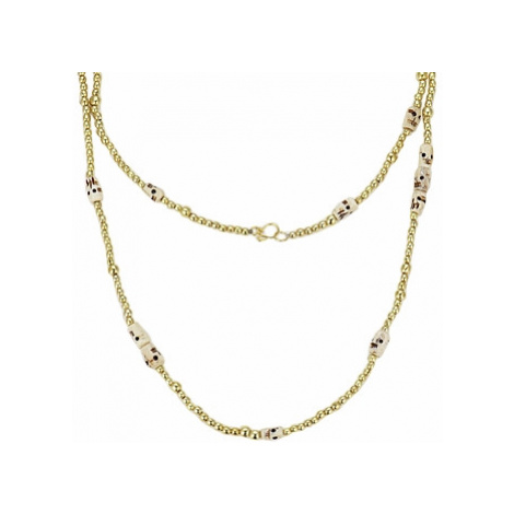 Antik Batik DANY NECKLACE women's Necklace in Gold