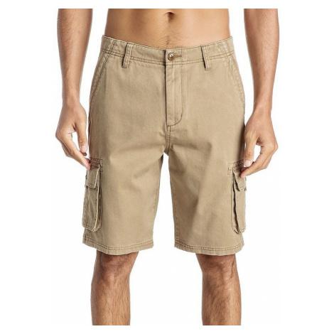 shorts Quiksilver Everyday Deluxe - TMP0/Elmwood