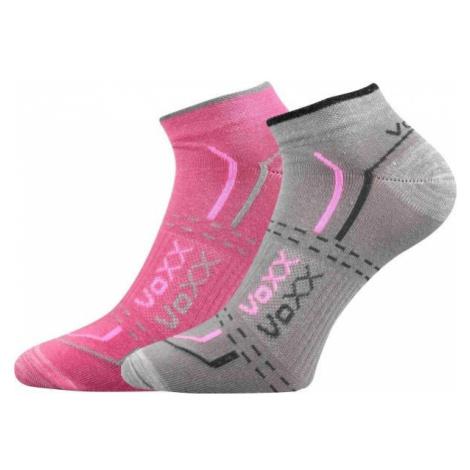 Voxx REX beige - Women's socks