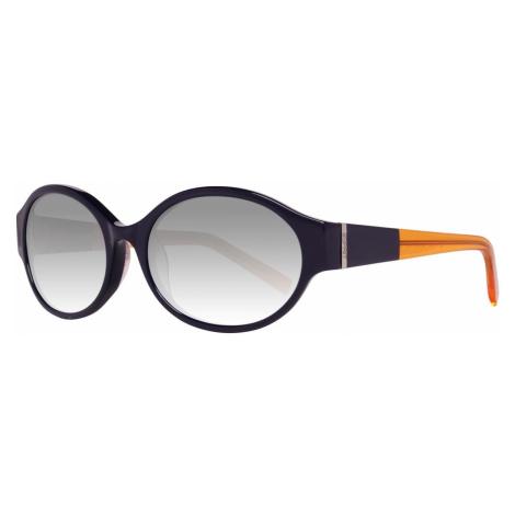 Esprit Sunglasses ET17793 507