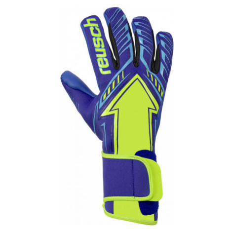 Reusch ARROW S1 - Football gloves
