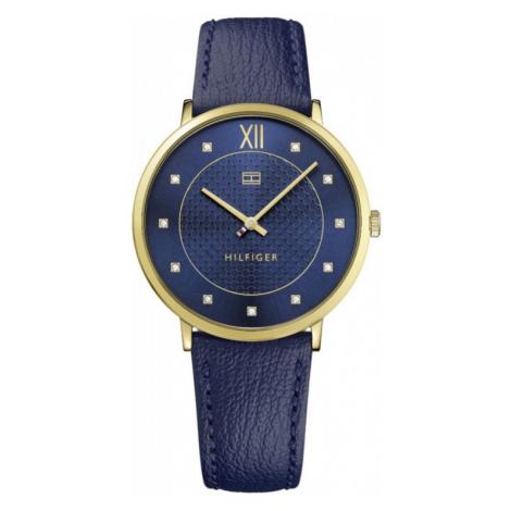 Tommy Hilfiger Sloane Watch 1781807