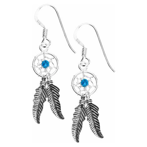 EtNox Magic & Mystic - Dreamcatcher - Earring set - Standard