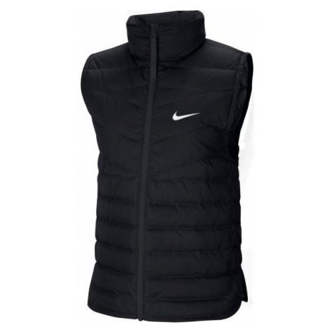Nike NSW WR LT WT DWN VEST W - Women's vest