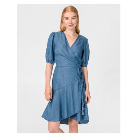 Guess Candy Dress Blue