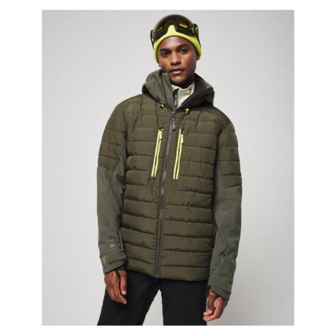 Men's winter jackets O'Neill