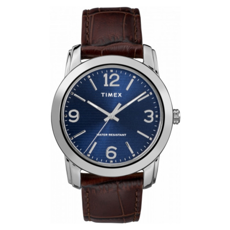 Timex Watch TW2R86800