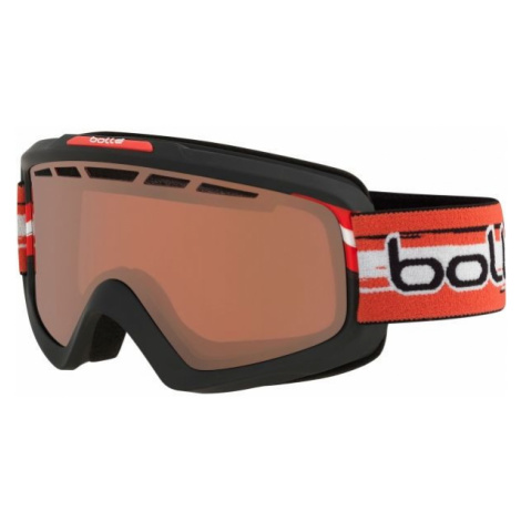 Bolle NOVA II M. AUSTRIA VG black - Ski goggles