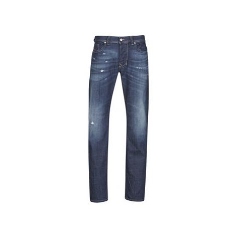 Diesel LARKEE men's Jeans in Blue