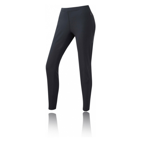 Montane Ineo Pro Women's Pants (Regular Leg)- SS21