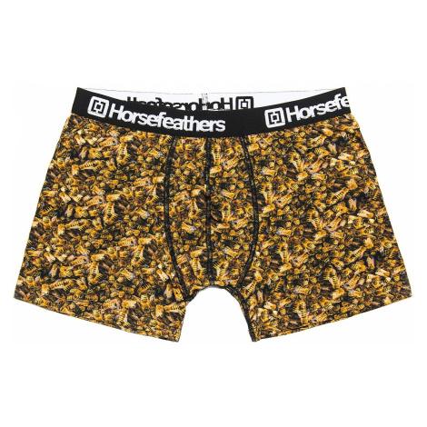 shorts Horsefeathers Sidney - Bees - men´s