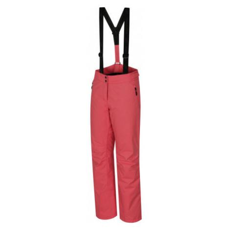 Hannah GABRIL II - Women's ski trousers