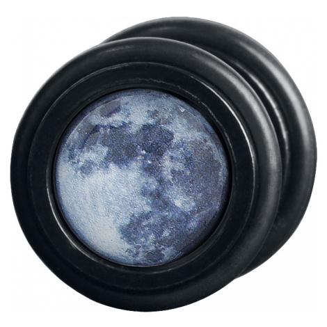 Wildcat - Moon - Fake plug set - multicolour