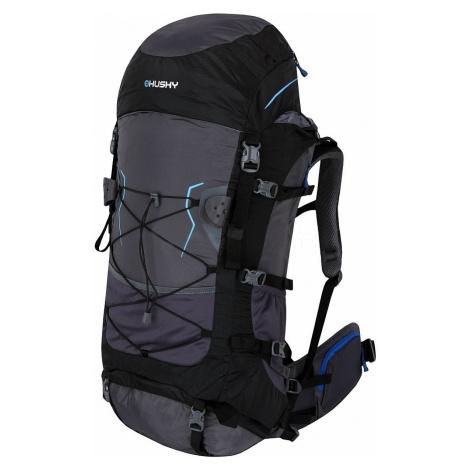 backpack Husky Ribon 60 - Gray