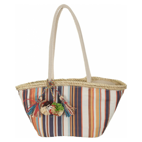 bag Kbas 085610AZ - Multicolor