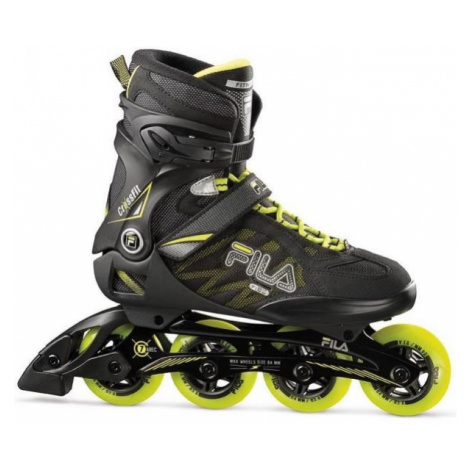 Fila CROSSFIT - Men's Fitness Skates