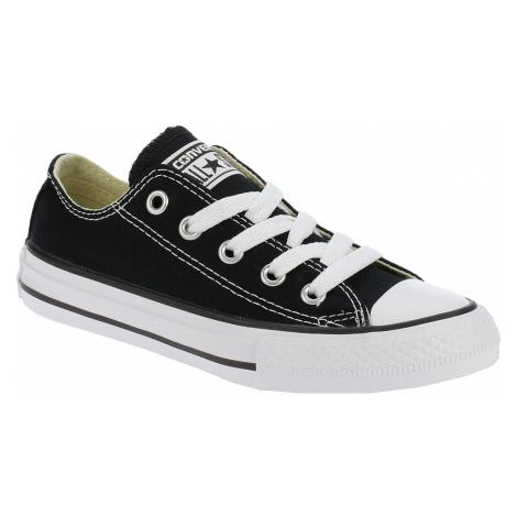 shoes Converse Chuck Taylor All Star Ox - 3J235/Black
