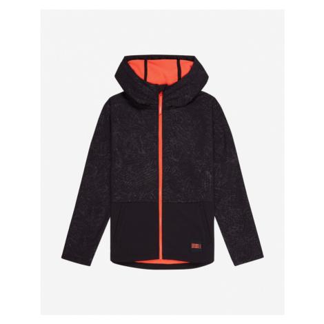 O'Neill Breakup Kids sweatshirt Black