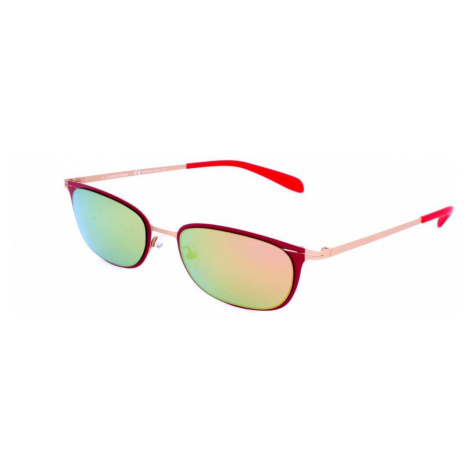 Calvin Klein Sunglasses CK5425S 40344 610