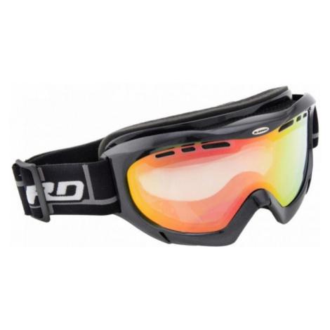 Blizzard SKI GOGGLES 912 black - Ski goggles