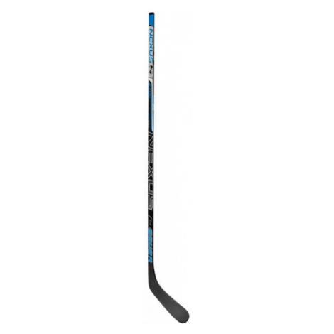 Bauer NEXUS N2700 GRIP STICK SR 87 P92 - Hockey stick