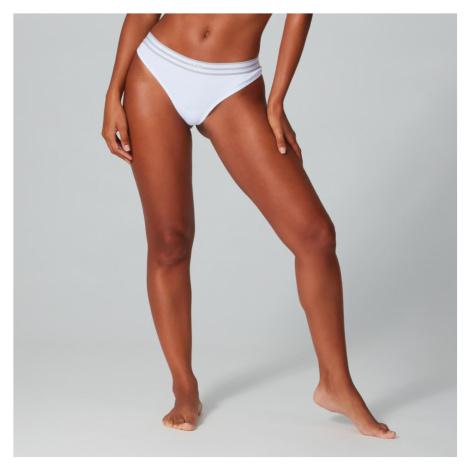 Women's Thong (2 Pack) - White - XL Myprotein
