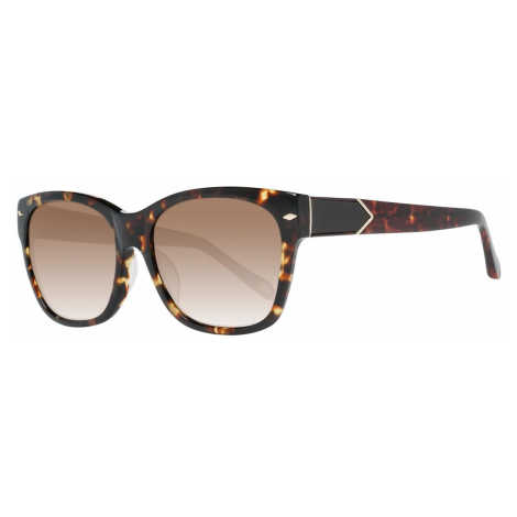 Fossil Sunglasses FOS2043FS Asian Fit YAA