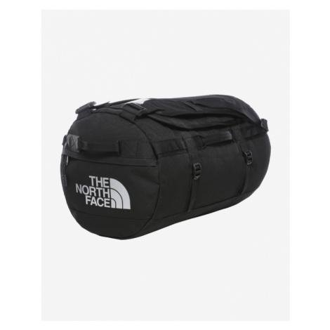 The North Face Shoulder bag Black