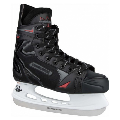 Crowned ATTACK 500 - Men's ice skates