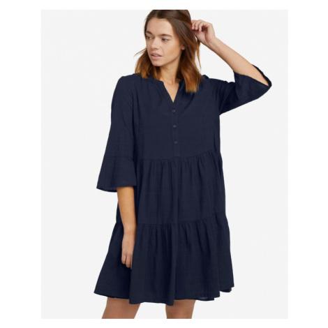 Tom Tailor Denim Dress Blue