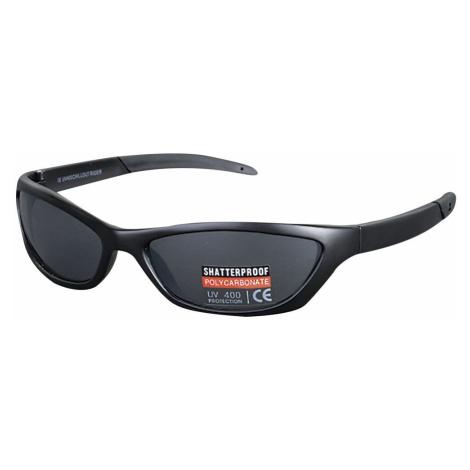 OXID 2030 Sunglasses black
