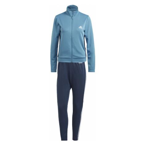 Teamsport Tracksuit Women Adidas