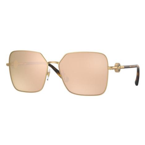 Versace Sunglasses VE2227 14105A