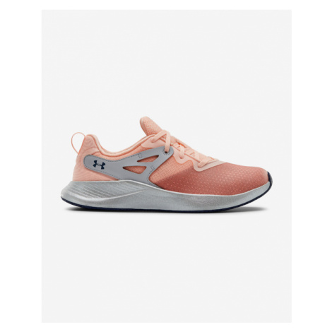 Under Armour Charged Breathe TR 2 Sneakers Beige