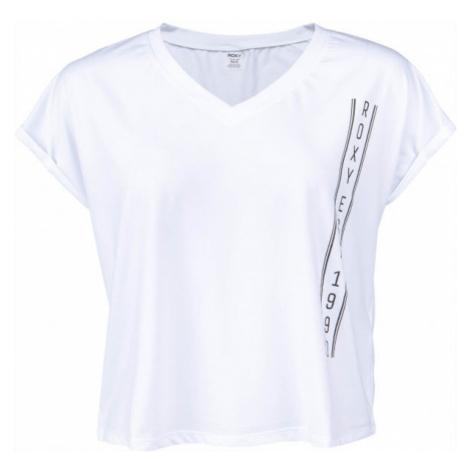 Roxy SUNSHINE SOLDIERS - Women's sports T-shirt