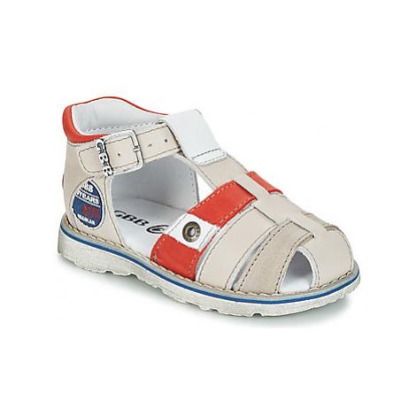 Boys' sandals GBB