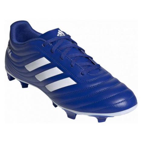 adidas COPA 20.4 FG - Men's football shoes