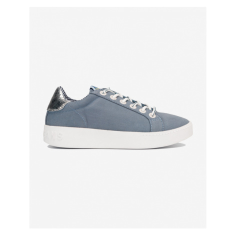 Pepe Jeans Brixton Sneakers Blue