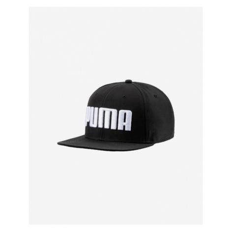 Men's baseball caps Puma