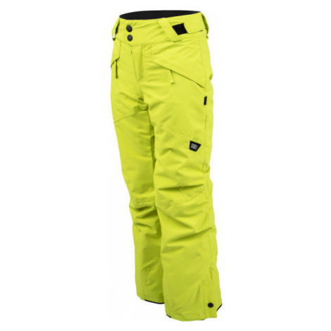 O'Neill PB ANVIL PANTS - Boys' ski/snowboard pants