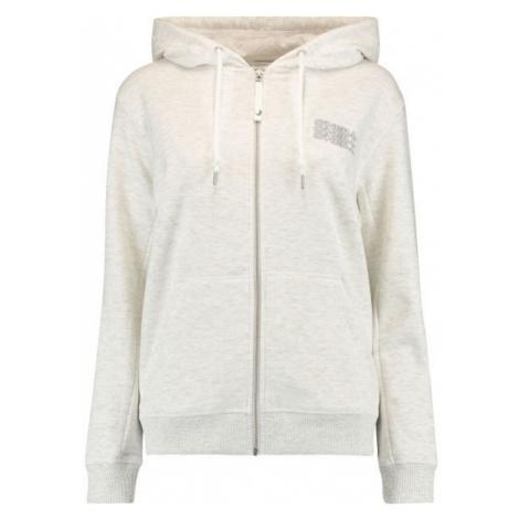 Women's sports sweatshirts and hoodies O'Neill