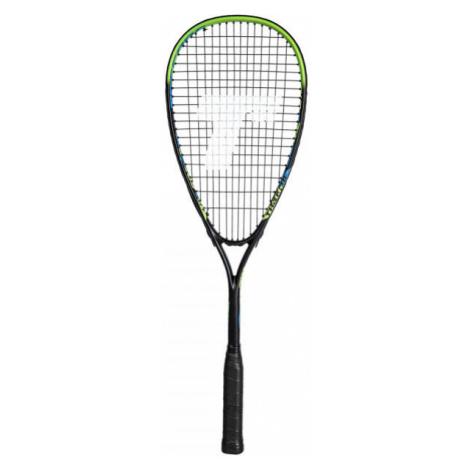 Tregare HIT FORCE - Squash racquet