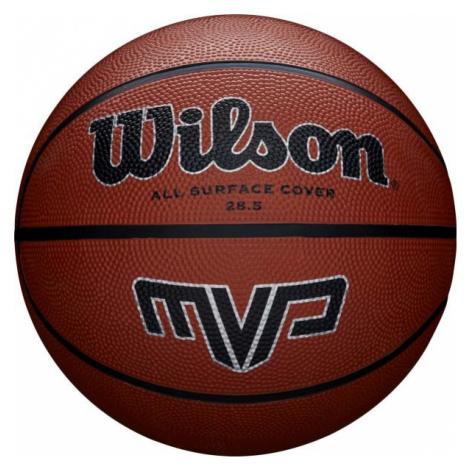 Wilson MVP 285 BSKT - Basketball