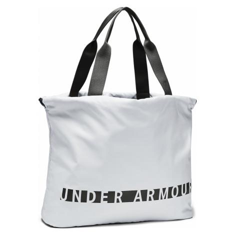 Under Armour Favorite Shoulder bag White