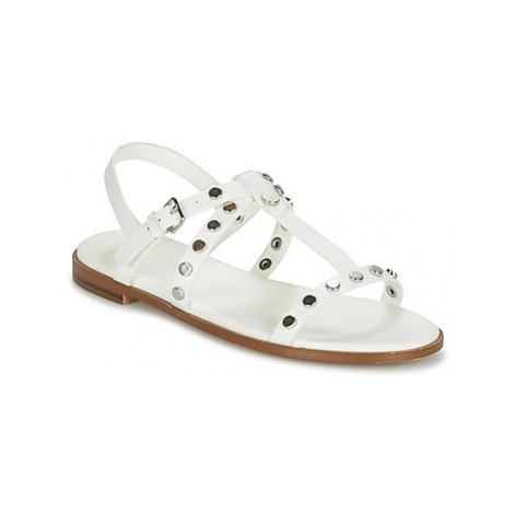 Esprit ARISA women's Sandals in White