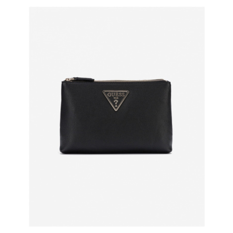 Guess Michy Mini Cross body bag Black