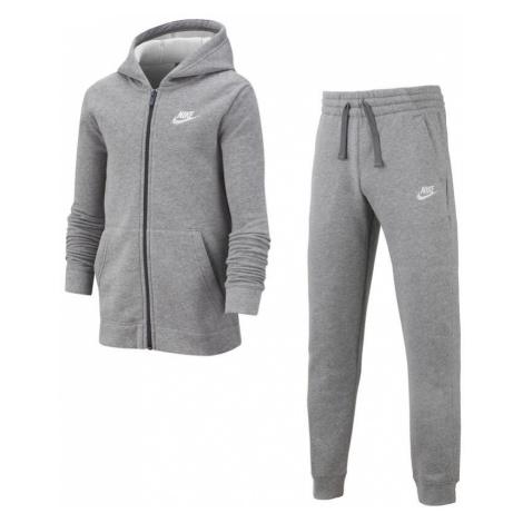 Sportswear Tracksuit Men Nike