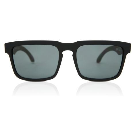 Spy Sunglasses HELM Polarized 673015973864