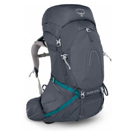 Osprey AURA AG 50 M - Hiking backpack