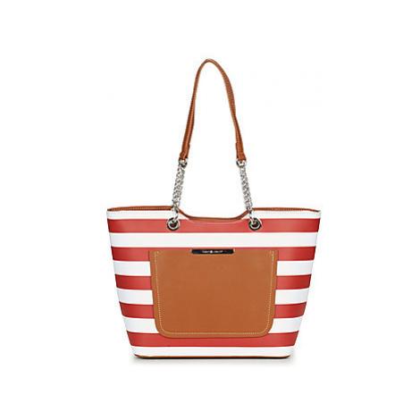 Shopper bags David Jones
